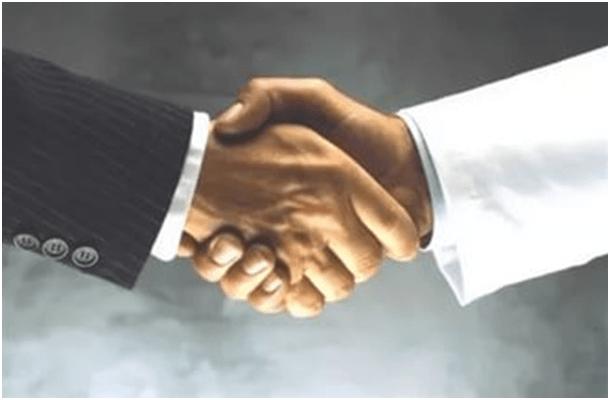Достигнута договоренность о сотрудничестве между Нижневартовским онкологическим диспансером и Томским областным онкологическим диспансером