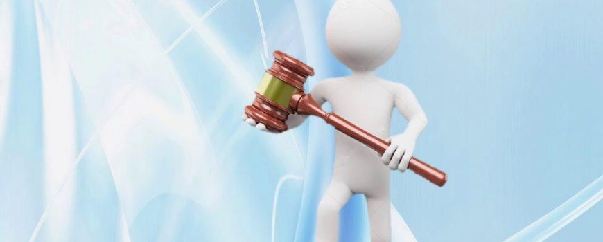 О правах застрахованных лиц
