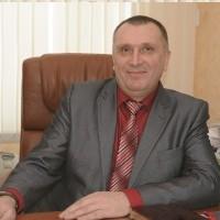 Ермошин Сергей Николаевич