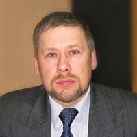 Кытманов Александр Геннадьевич
