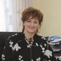 Заместитель руководителя МО по экономическим вопросам Тукаева Флюра Харисовна