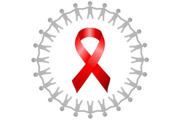 Меры профилактики ВИЧ
