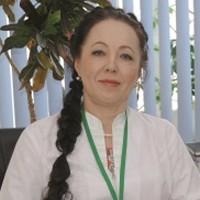 Главная медицинская сестра Денисевич Тамара Владимировна