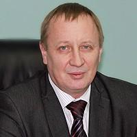 Главный врач Загинайко Алексей Владимирович Врач организатор здравоохранения, онколог, хирург высшей категории